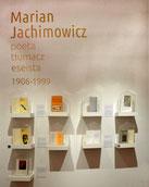 Fot.B.Jachimowicz