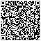 Scannen Sie den Code mit Ihrem Smartphone und speichern Sie unseren Kontakt.