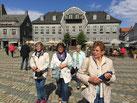 in Goslar
