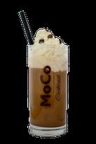 MoCo Iced Coffee