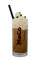 MoCo Iced Coffee