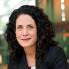 Tanja Klußmann - Spezialistin für persönliche und berufliche Entwicklung, Potenzialentdeckerin