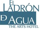 Hotel Ladrón de Agua, Granada