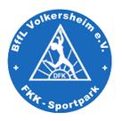 bffl_logo