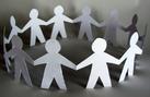 Selbsthilfegruppen für Betroffene der Huntington-Krankheit / Chorea Huntington