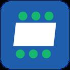 Symbol für Workshops