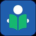 Symbol für Selbststudium