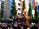 2013年 神田祭・投稿写真特集