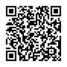 タクミ建設|耐震等級3|CLT工法|注文住宅|無垢材|羊毛断熱材|次世代京町家の会|京都町家流季