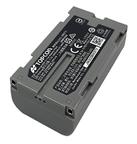 Bateria BDC71 Topcon-Sokkia