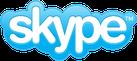 Slypeロゴ