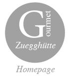Zuegghütte - Rifugio Zuegg Meran 2000 Merano Gourmet Südtirol