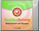 Übungs-CD: QuantenHeilung