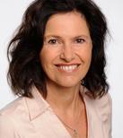 Andrea Brenner, Impulsgeberin