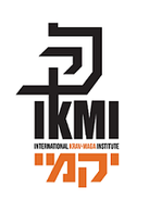 Stage instructeur IKMI 2017