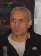 Formateur : Jean-Pierre M