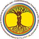 Die Peace~Tree Friedensbaum Stiftung innerhalb derer in den nächsten Jahren ein wundervoller Film ensteht...