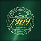 Collonil 1909 Premiumpflege