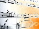 Kurse und Workshops für Noten lesen, Partituren, Musiktheorie, Harmonielehre, Komposition, Analyse.