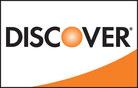 Villa-Lascaux maison d'hôtes en Périgord accepte les réglements par Carte Discover