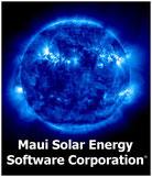 programa fotovoltaico