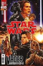 Star Wars 15 vom 18.10.2016