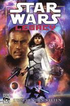 Star Wars Sonderband #76 vom 18.02.2014