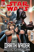 Star Wars 10 vom 18.05.2016