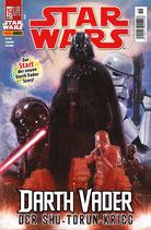 Star Wars 19 vom 22.02.2017