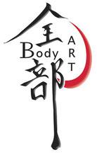 bodyART Robert Rath Steinbacher Yin Yang Flyer Strength Awareness yoga TCM