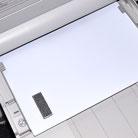 Laser PIN Brief
