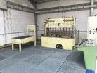 Hydraulik Service, Schlauchservice, Hydraulikschlauch, Hydraulikschlauch pressen, Hydraulikschlauch kaufen