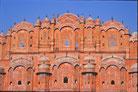 Indien/Rajasthan