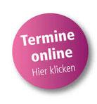 Physiotherapeut - Benjamin Andresen - Online Termine