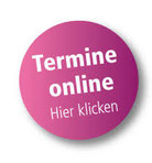 Physiotherapeut - Tim Bantin - Online Termine
