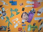#objectif #atteindre #art-thérapie #développement personnel #cours #art #vibraction #corinne #dormond #loi #attraction