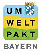 Umweltpakt Bayern - Fleischmann Mietwäsche