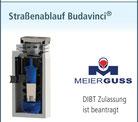 MeierGuss - Budavinci