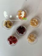 proefpakketje Fruit