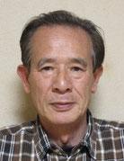 T. 松浦 T. Matsuura