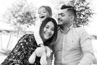 (c) Elide Di Patre Fotografie, Familienfotos, Familienalbum, Einzelbilder, Gruppenbilder, Foto-Geschenkidee