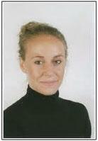 Cornelia Schultz