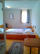 Zimmer (Beispiel 3)