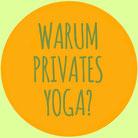 dein-yoga-engel.de_petra_büscher_kontakt_yogakurs, yogalehrerin