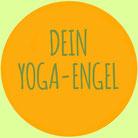 dein-yoga-engel.de_petra_büscher_yogakurs, yogalehrerin