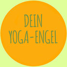 dein-yoga-engel.de_petra_büscher_über_mich_yogakurs, yogalehrerin