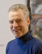 Henning Sabo