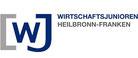Wirtschafts-Junioren Heilbronn Franken