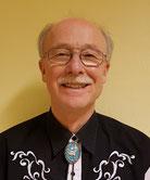 President                   und      WEB-Master   Reinhard von Massenbach