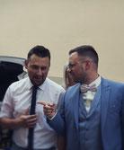Schwarz gebrannt May Gebrannter Himbeere Lemonade Ge.Brannter Gin Tonic Bar Cocktail Lifestyle Lime Limette Gläser Hochzeit Wedding Bar